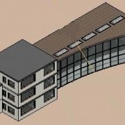 USINE SEPALUMIC simulacion 1