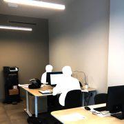 preppoint centro oficinas