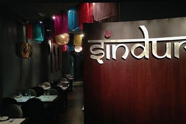 Sindur_Restaurante-660×400