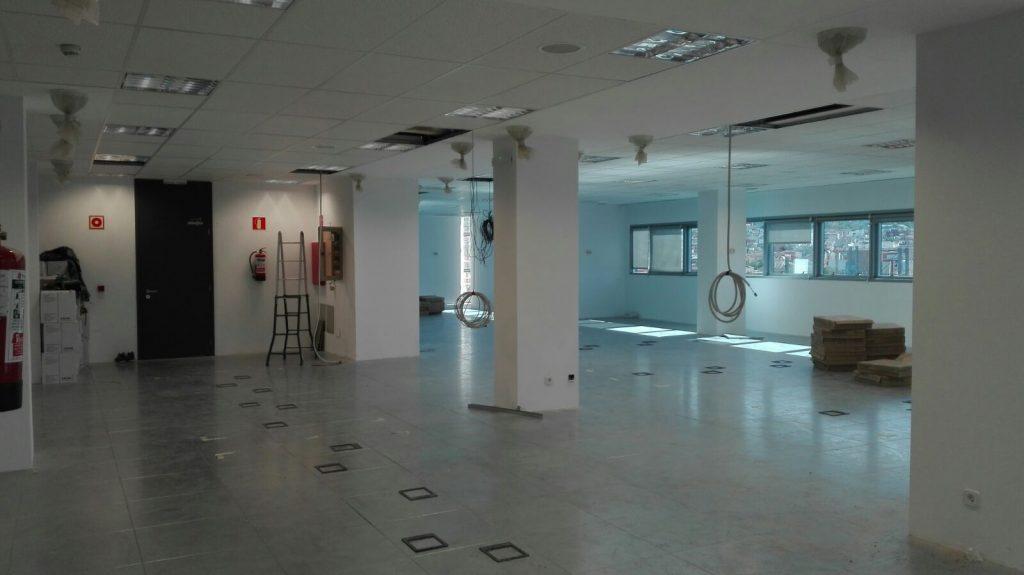 obra-gescobro-madrid-1