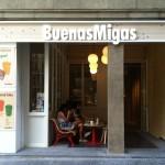 tiendas-Buenas-Migas-BP-07